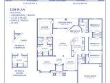 Adams Homes Plans Teamon Village Adams Homes