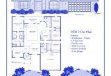 Adams Homes Plans the Willows at Lanier Lakes and Grand Point at Lanier