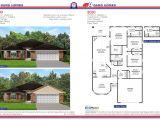 Adams Homes Plans Villages Of Westport Adams Homes