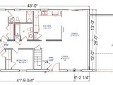 Add On to House Plans Birchwood Modular Ranch House Plans