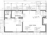 Addition Home Plans Home Vhd Backyard Addition Floorplan Pros House Plans