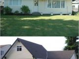Addition Plans for Ranch Homes Best 25 Ranch Addition Ideas On Pinterest Ranch House