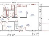 Addition Plans for Ranch Homes Birchwood Modular Ranch House Plans