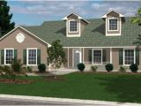 Addition Plans for Ranch Homes Rambler Addition Ideas is Also Known as American Ranch