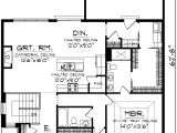 Addition Plans for Ranch Homes Ranch Home Addition Plans Cottage House Plans