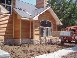 Addition Plans for Ranch Homes Ranch House Addition Plans Ideas Second 2nd Story Home