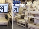 Adirondack Chair Plans Home Depot Adirondack Chair Plans Home Depot Pdf Woodworking