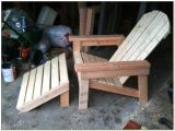 Adirondack Chair Plans Home Depot Adirondack Chairs Home Depot Canada Chairs Home