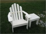 Adirondack Chair Plans Home Depot Adirondack Chairs Plans Home Depot Melsa