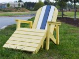 Adirondack Chair Plans Home Depot Ana White Home Depot Adirondack Footstool Diy Projects