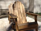 Adirondack Chair Plans Home Depot Furniture Breathtaking Lowes Adirondack Chair for