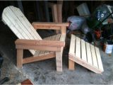 Adirondack Chair Plans Home Depot Pdf Diy Adirondack Chair Plans Home Depot Download