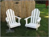 Adirondack Chair Plans Home Depot Unfinished Adirondack Chairs Home Depot Chairs Post