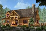 Adirondack Home Plan Adirondack House Plans Smalltowndjs Com