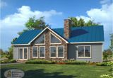 Adirondack Home Plan Adirondack Vacation Home Plans Cottage House Plans