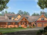 Adirondack Style Home Plans 17 Simple Adirondack Style Home Plans Ideas Photo