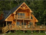 Adirondack Style Home Plans Adirondack Rustic Dream Home Plan 080d 0012 House Plans