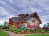 Adirondack Style Home Plans Eastern Adirondack Home and Design