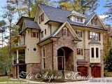 Adirondack Style Home Plans Stunning Adirondack Style Home Plans 1 French Country
