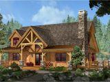Adirondack Style House Plans Adirondack House Plans Smalltowndjs Com