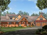 Adirondack Style House Plans Adirondack Style Home Plans Homes Floor Plans