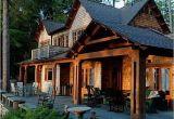 Adirondack Style House Plans Adirondack Style Homes Plans House Design Plans
