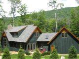 Adirondack Style House Plans Adirondack Style House Plans House Design Plans