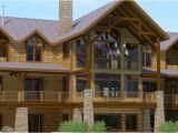 Adirondack Style House Plans Adirondack Style House Plans Ideas Kelsey Bass Ranch 32764