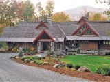 Adirondack Style House Plans Beautiful Adirondack Style Home Plans 15 Slide3