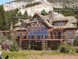 Adirondack Style House Plans Cool Adirondack Style Home Plans 9 Inspiration House Camp
