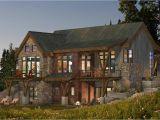 Adirondack Style House Plans Gorgeous Adirondack Style Home Plans 0 House Houseplans