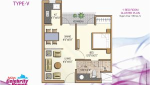 Aditya Celebrity Homes Floor Plans Aditya Celebrity Homes In Noida Noida by Agarwal