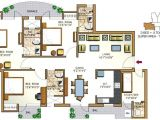 Aditya Celebrity Homes Floor Plans Aditya Celebrity Homes Noida Uttar Pradesh India