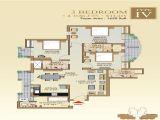 Aditya Celebrity Homes Floor Plans Aditya Celebrity Homes Resale Price Flats In Noida Sector