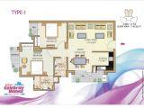 Aditya Celebrity Homes Floor Plans Celebrity Homes Floor Plans Homes Floor Plans