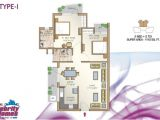 Aditya Celebrity Homes Floor Plans Dream Celebrity Home Floor Plans 14 Photo Building Plans