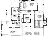 Adobe Home Plans Adobe House Plans Nature Inspired Efficiency Eplans Adobe
