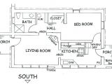 Adobe Style Home Plans Small Adobe House Plans House Plan 2017
