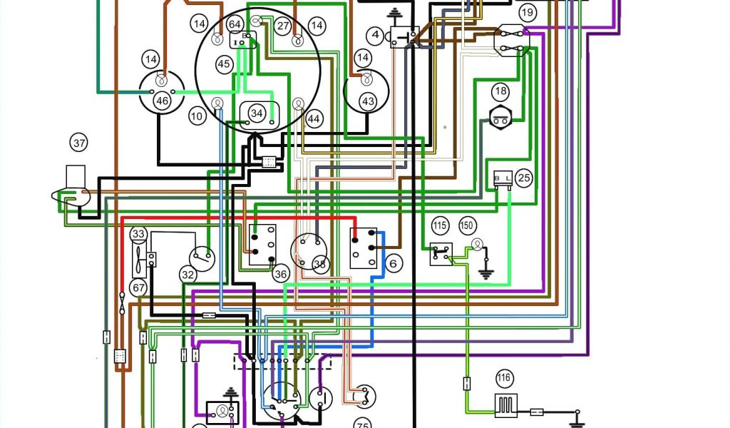Adt Home Security Plans Adt Wiring Diagram Wiring Liry ... Adt Wiring Diagram on