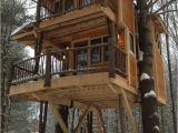 Adult Tree House Plans the 25 Coolest Adult Treehouses On the Planet Suburban Men