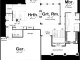 Advanced House Plan Search Advanced House Plan Search Advance Home Shoestolose Com