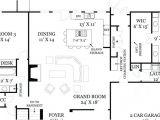 Advanced House Plan Search Advanced House Plan Search Home Design