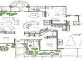 Affordable Energy Efficient Home Plans Efficiency House Plans 28 Images Space Efficient House