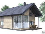 Affordable Home Design Plans Affordable Home Plans Affordable Home Plan Ch42