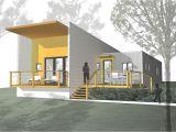 Affordable Home Design Plans Affordable Modern House Designs Habitat Modern House