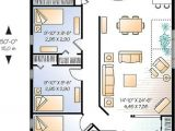 Affordable Home Floor Plans 262 Best Images About Three or More Bedroom Apatrments On