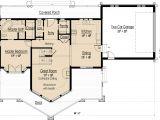 Affordable Home Plans to Build Affordable Home Plans with Cost to Build Best Of House