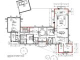Affordable Home Plans to Build Affordable House Plans to Build In south Africa Cottage