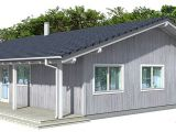 Affordable Home Plans to Build Amazing Affordable Home Plans to Build 6 Small Affordable