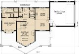Affordable Home Plans with Cost to Build Affordable Home Plans with Cost to Build Best Of House